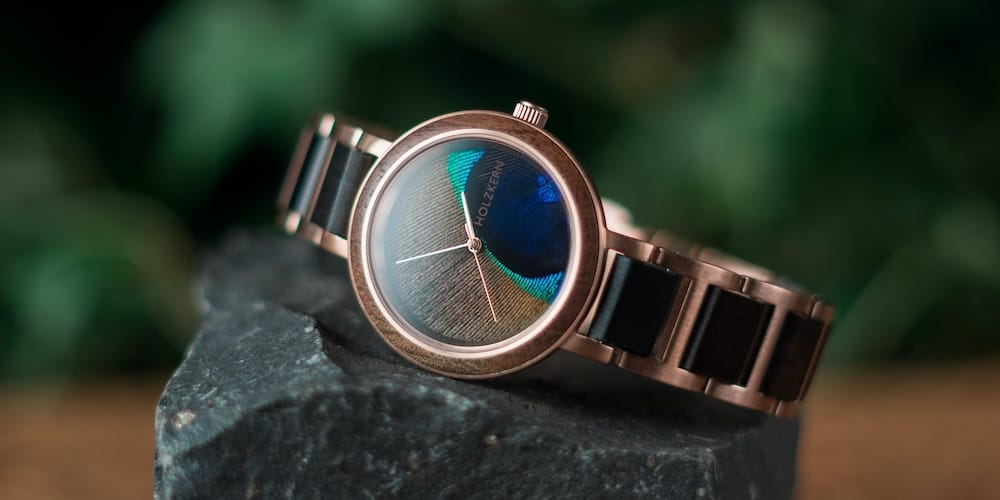 The True Colors Collection (40mm)