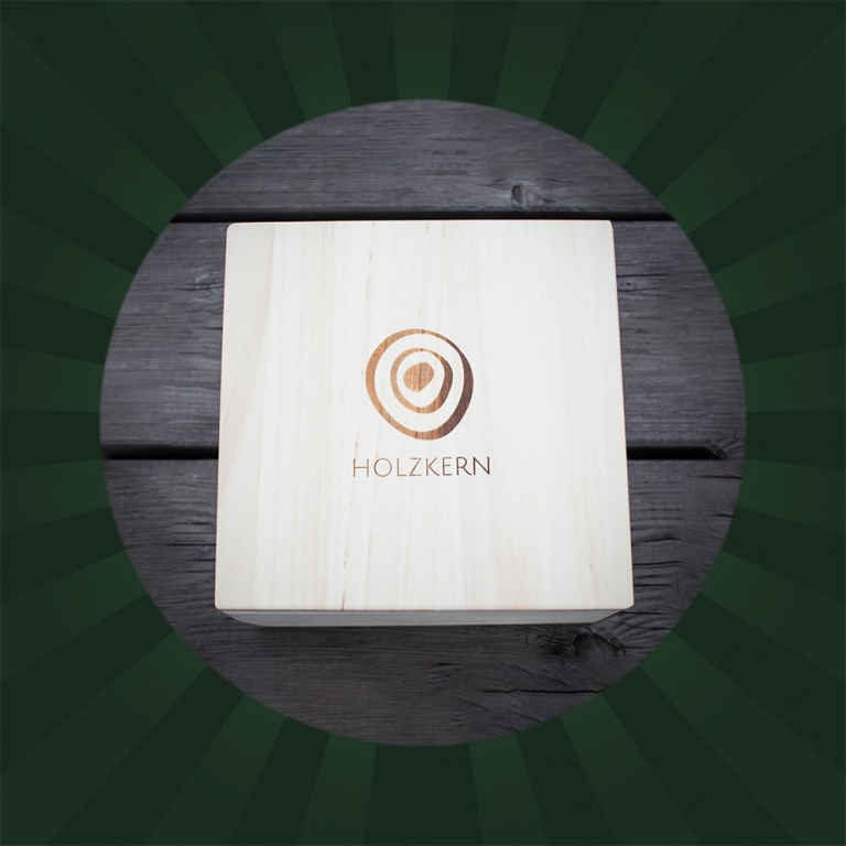 Free Collector's Box worth 70€
