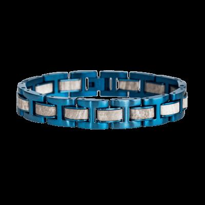 Fortissimo (Marmor/Blau)