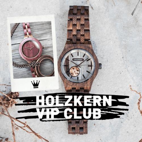 VIP promoción de diciembre