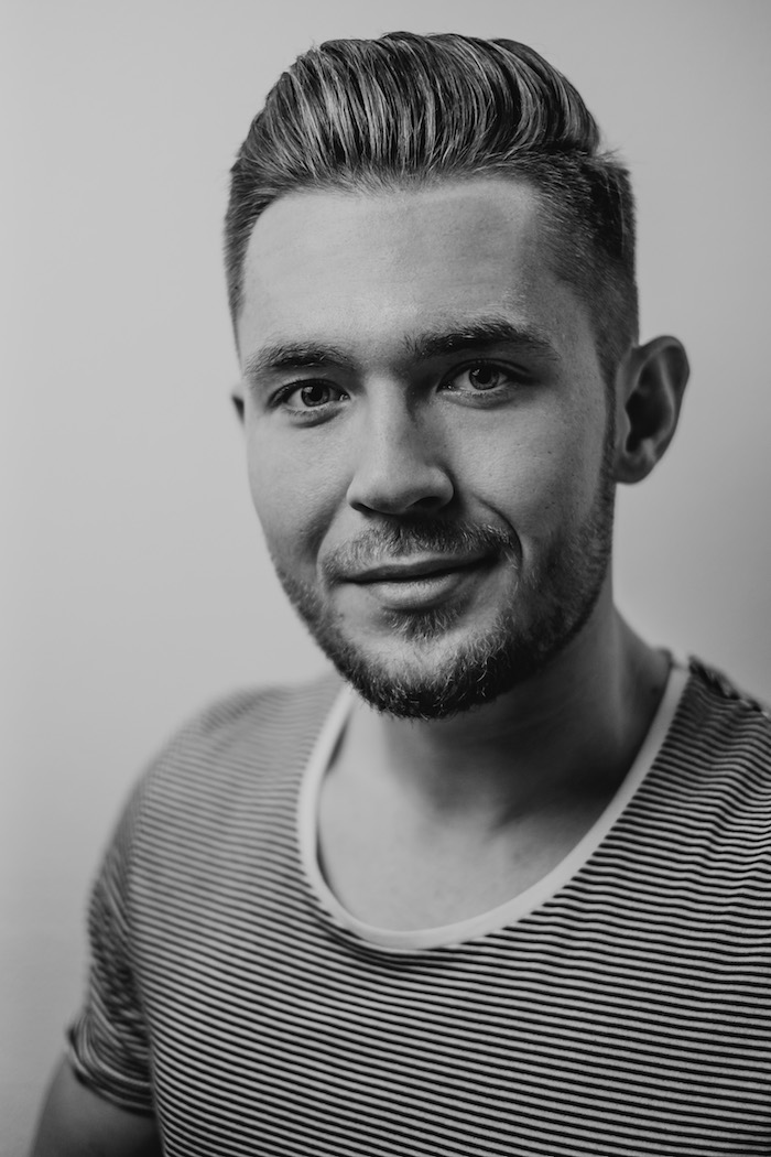 Simon Geisberger