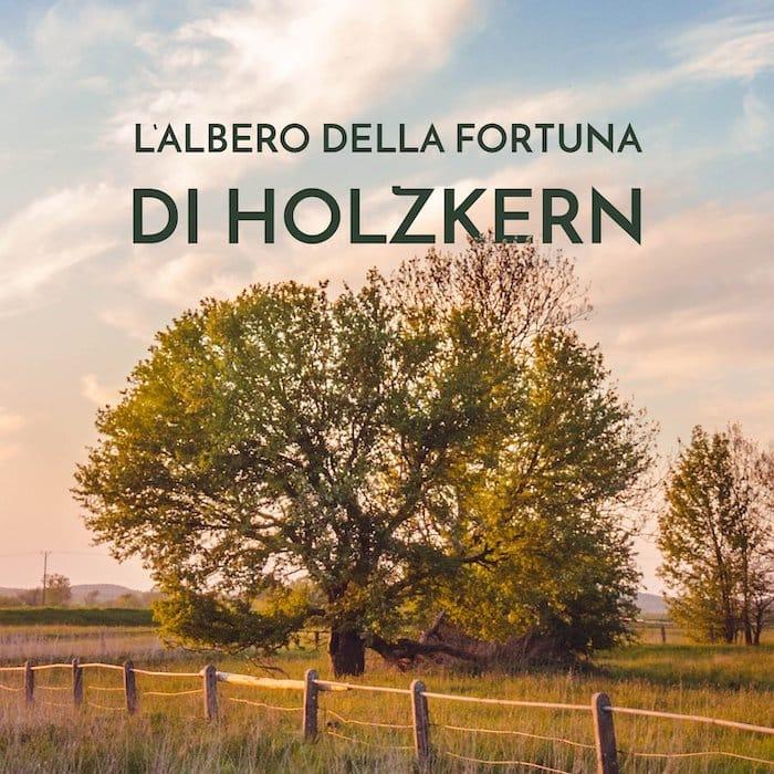 L'Albero della Fortuna di Holzkern