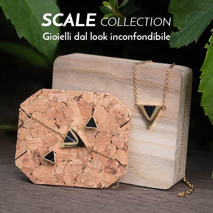 I gioielli della Scale Collection
