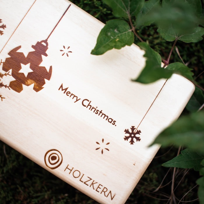 Weihnachtsbox 2