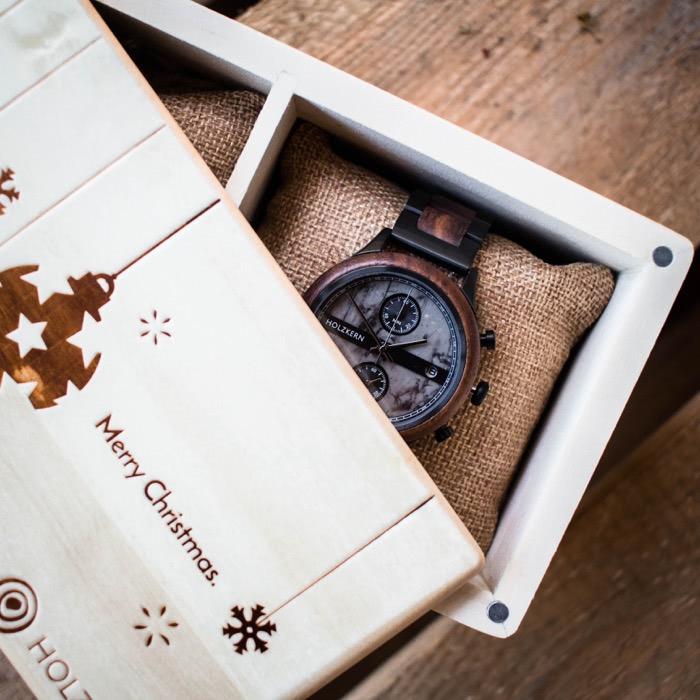 Weihnachtsbox 3
