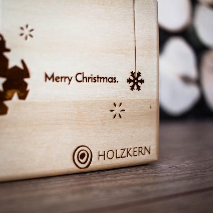 Weihnachtsbox 7