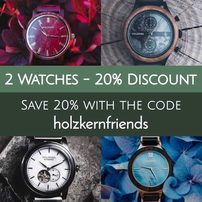 Holzkern Friends Mai 2019 EN 1