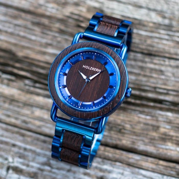 Bestseller Allgemein Uhren Slider WORLD 10