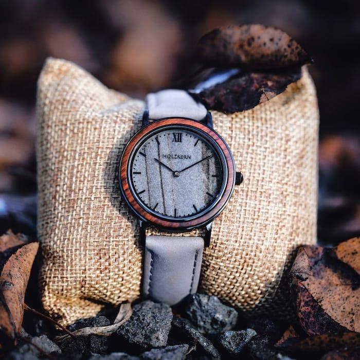 Bestseller Allgemein Uhren Slider EN 10