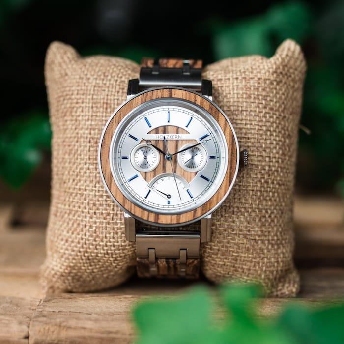 Bestseller Herren Uhren Slider DE 10