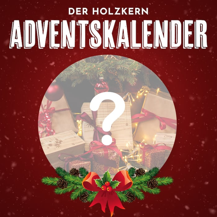 Adventskalender 2019 Slider DE 1