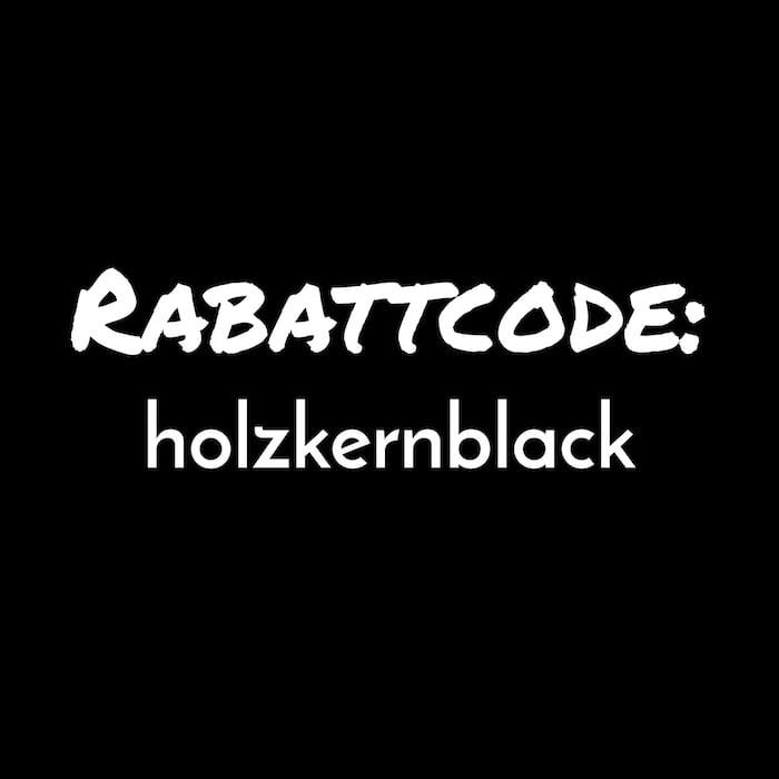 Black Weeks 2019 Slider DE 1