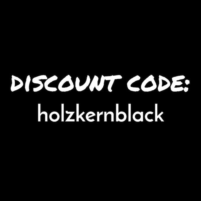 Black Weeks 2019 Slider EN 1