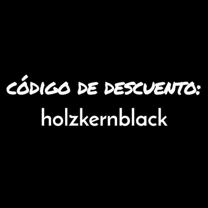 Black Weeks 2019 Slider ES 1