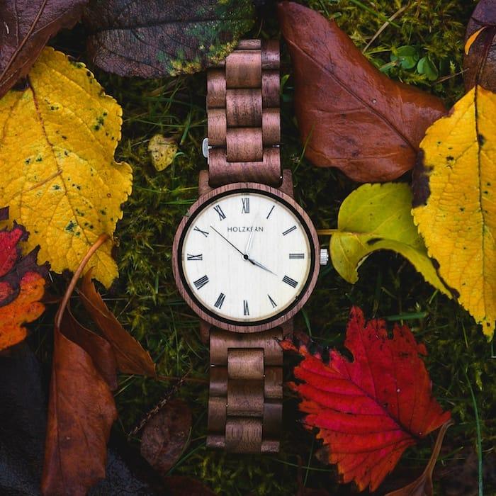 Bestseller Allgemein Uhren Slider DE 1