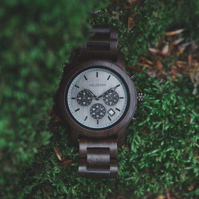 Bestseller Herren Uhren Slider DE 1