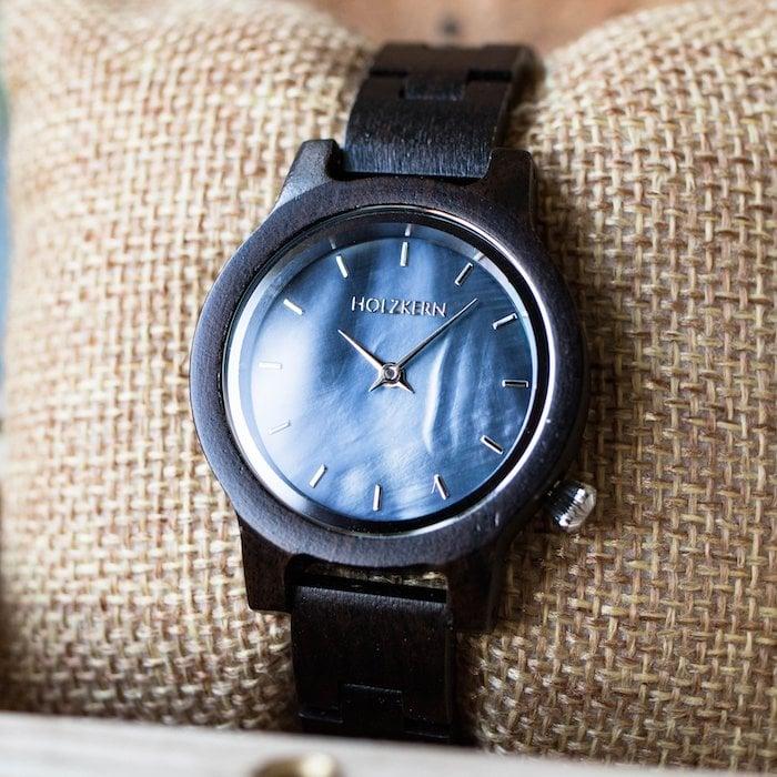Bestseller Damen Uhren Slider WORLD 3