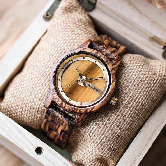 Bestseller Damen Uhren Slider DE 8