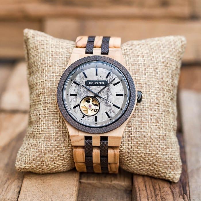 Bestseller Herren Uhren Slider EN 9