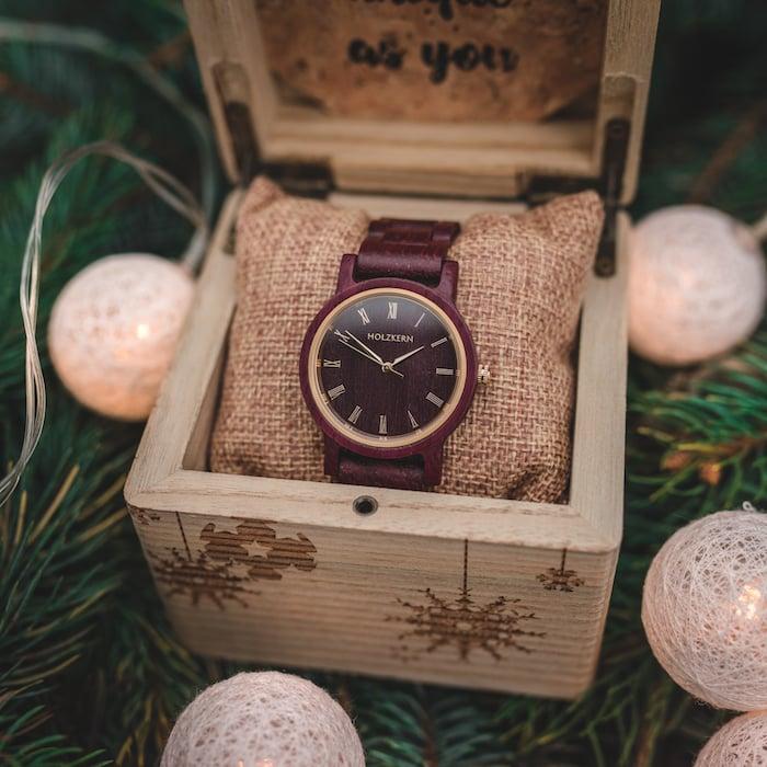 Early Christmas Slider ES 2