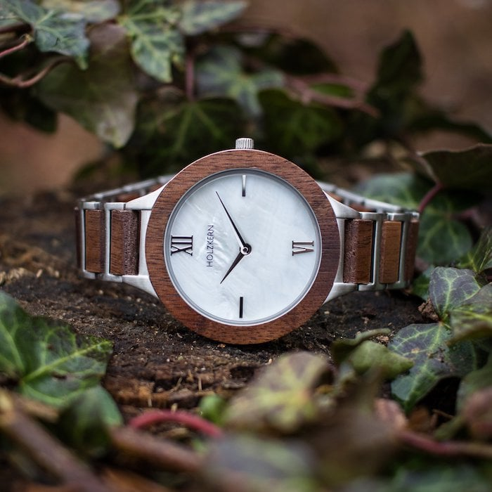 Bestseller Damen Uhren Slider WORLD 4