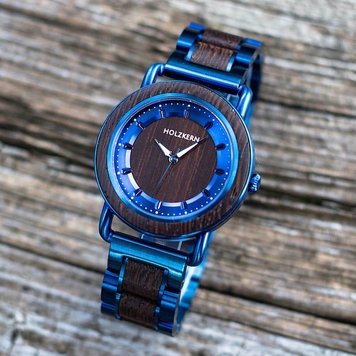 Bestseller Allgemein Uhren Slider DE 2