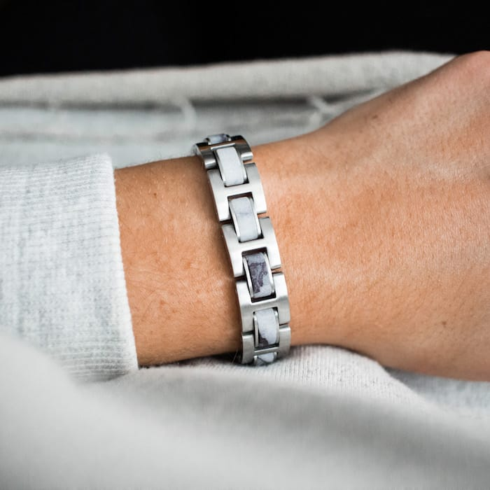 Bestseller Damen Armbänder Slider IT 2