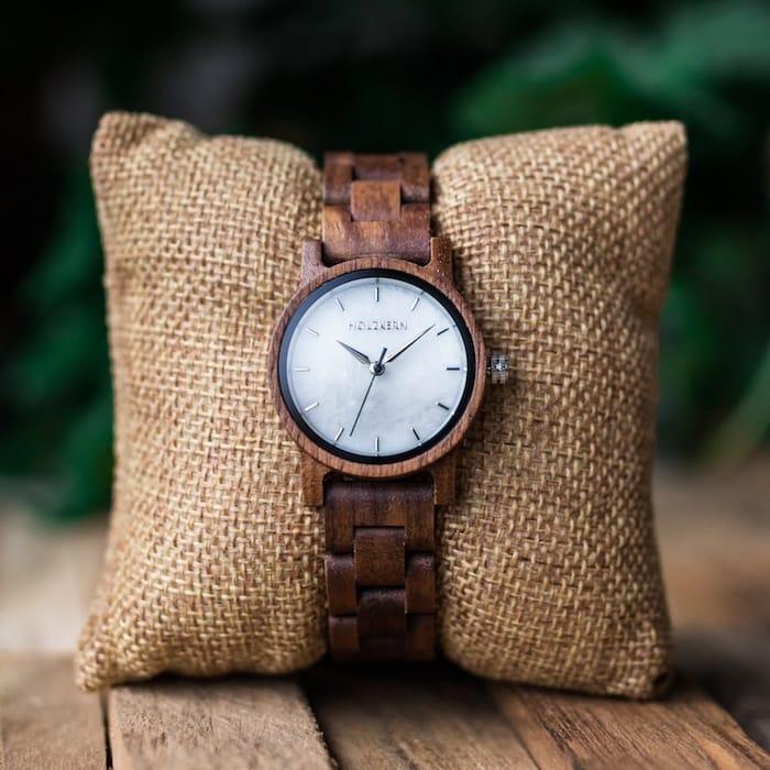 Bestseller Damen Uhren Slider DE 2