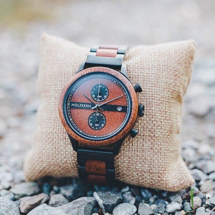 Bestseller Damen Uhren Slider WORLD 9
