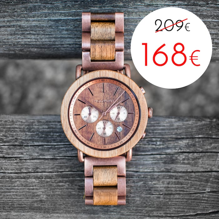 Summer Sale DE 3