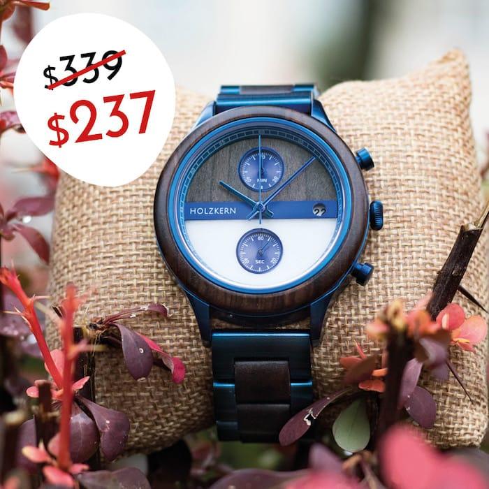 Spring Sale 30% World 3