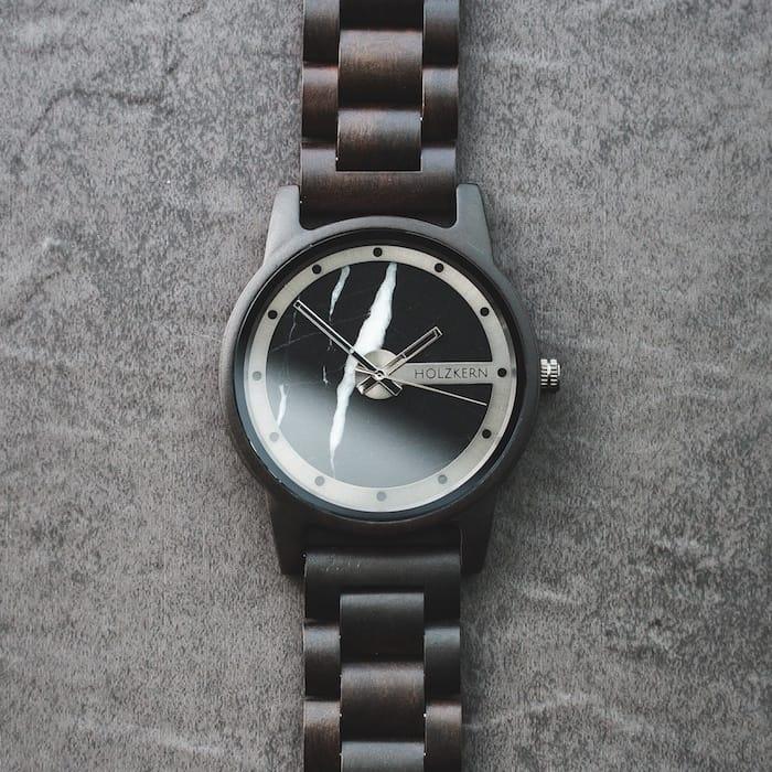 Bestseller Allgemein Uhren Slider EN 3