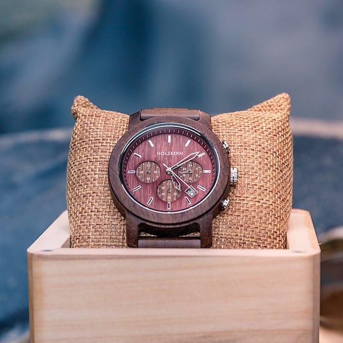 Bestseller Allgemein Uhren Slider DE 3