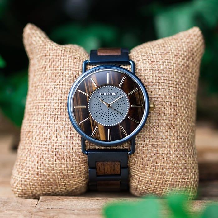 Bestseller Damen Uhren Slider WORLD 10