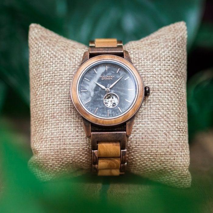 Bestseller Damen Uhren Slider WORLD 5