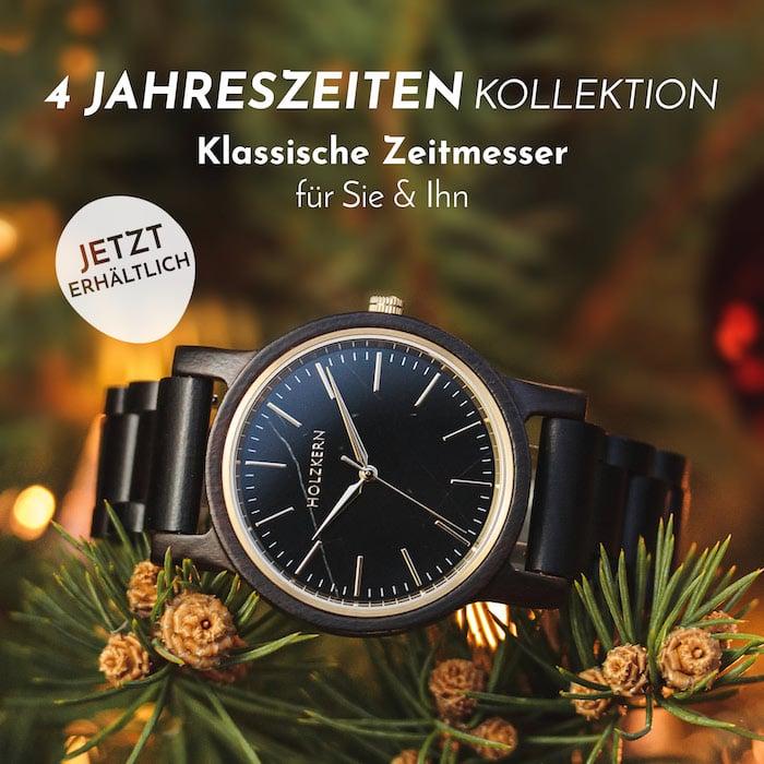 Mainslider Weihnachtlich 4 Jahreszeiten DE