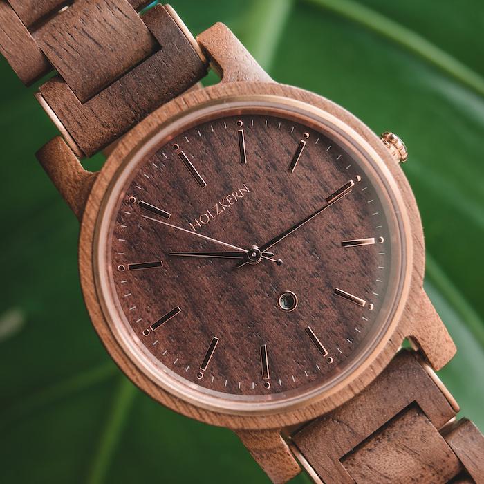 Holz des Monats Walnuss Slider ES 4