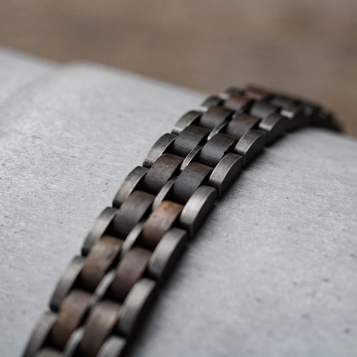 Bestseller Allgemein Armbänder Slider EN 4
