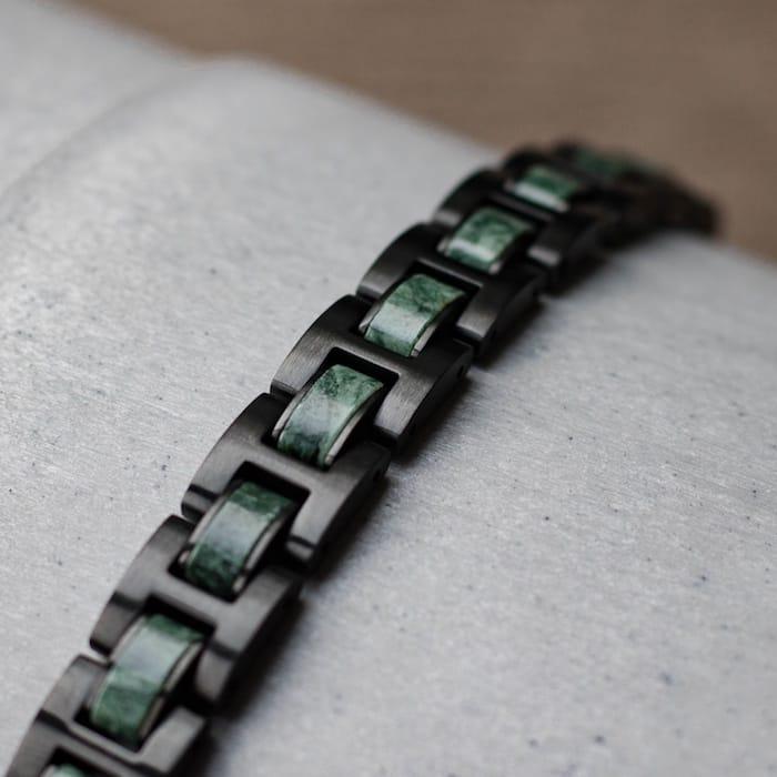 Bestseller Damen Armbänder Slider DE 4