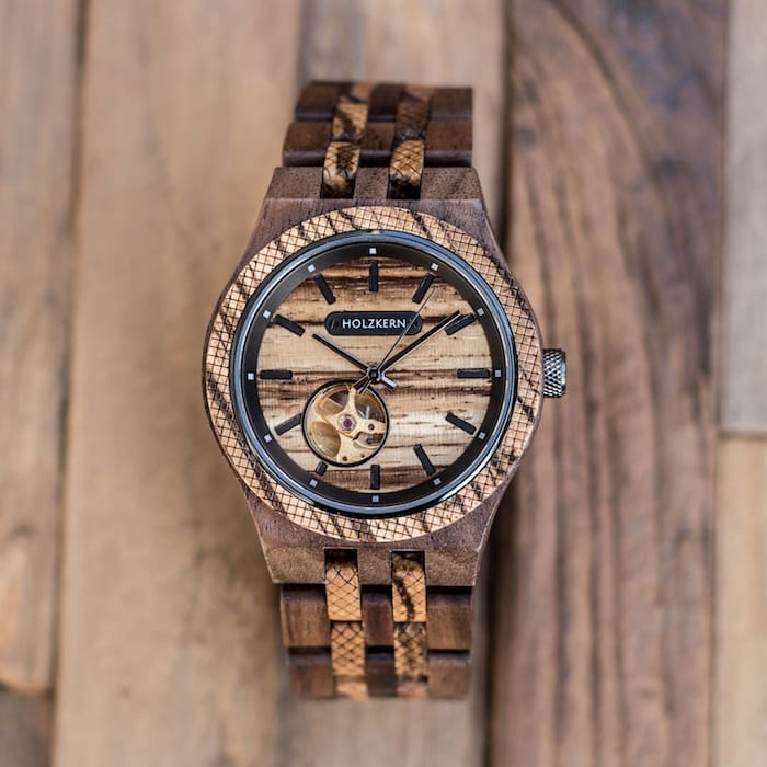 Bestseller Herren Uhren Slider DE 4