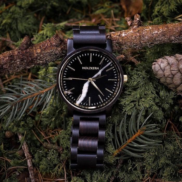 Bestseller Damen Uhren Slider WORLD 6