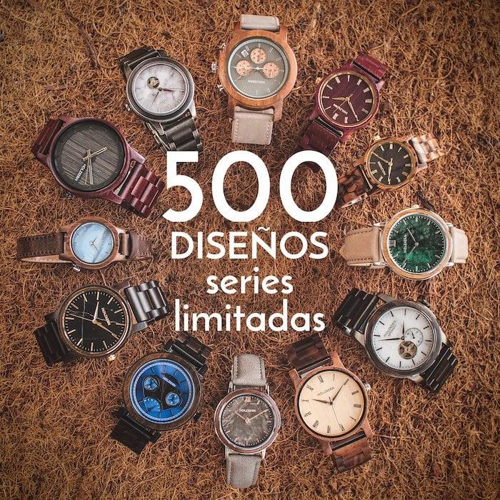 Mainslider 500 Designs ES