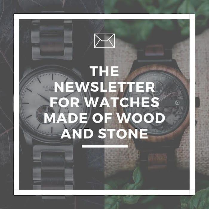 Holzkern Newsletter Slider EN 5