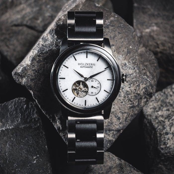 Bestseller Herren Uhren Slider WORLD 5