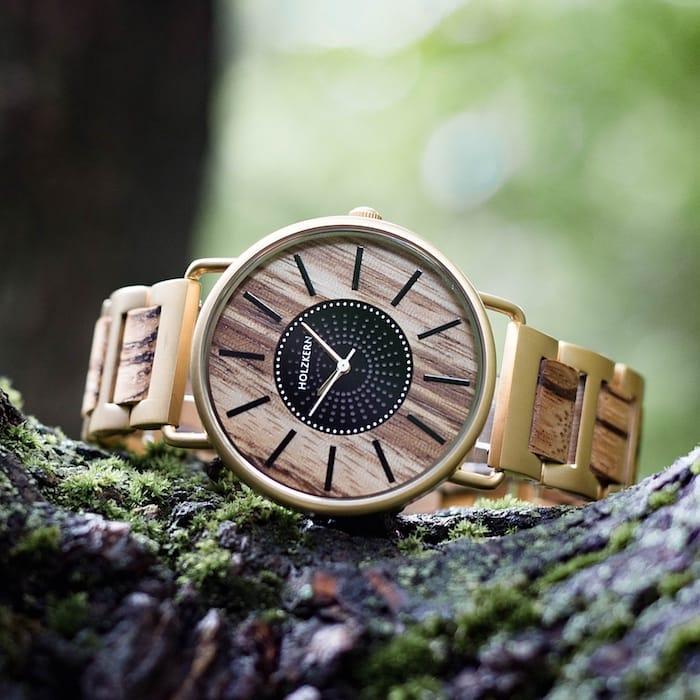 Bestseller Allgemein Uhren Slider DE 5