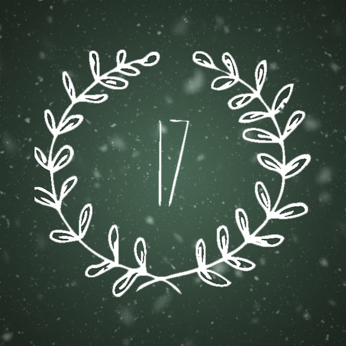 Adventskalender 2019 Slider DE 6