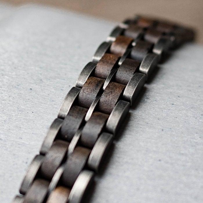 Bestseller Herren Armbänder Slider EN 6