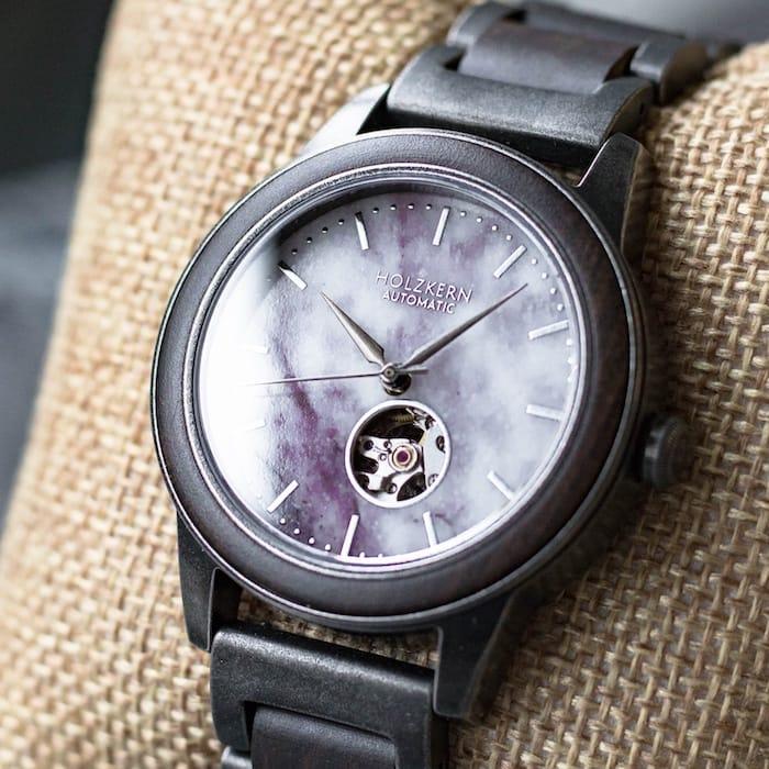 Bestseller Allgemein Uhren Slider EN 6
