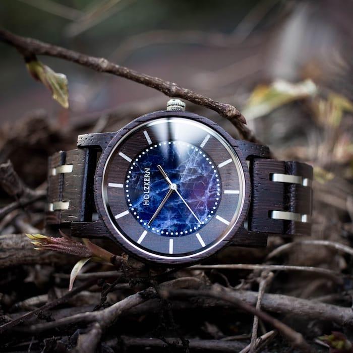 Bestseller Herren Uhren Slider DE 6