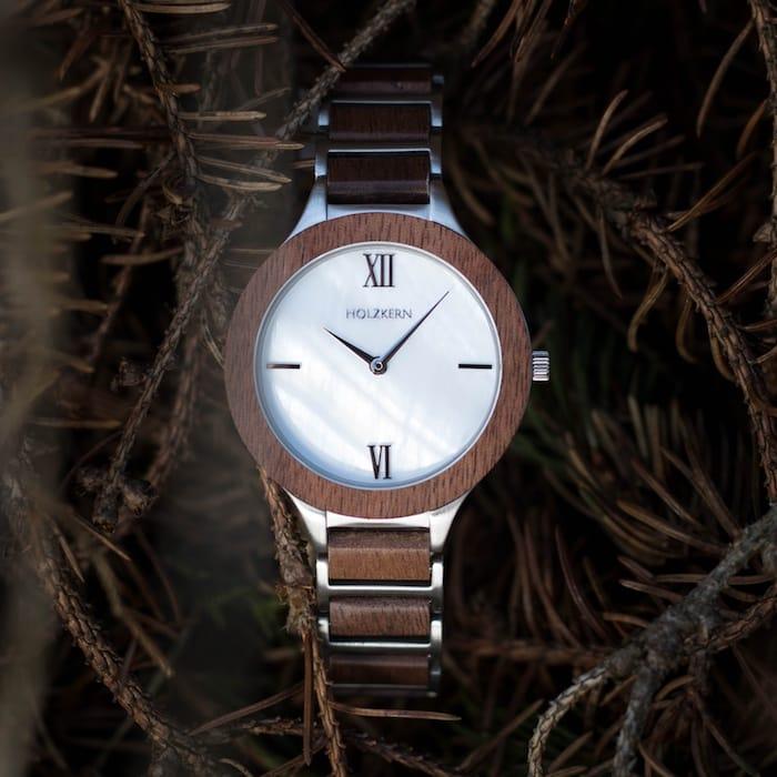 Bestseller Damen Uhren Slider DE 4